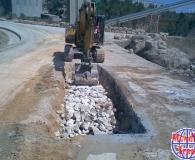 2007-05-lisboa