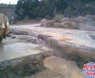 2007-12-lisboa
