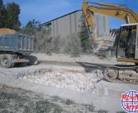 2007-21-lisboa