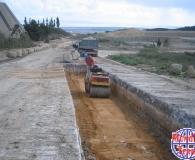 2007-23-lisboa