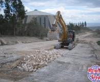 2007-24-lisboa