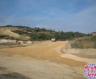 2009.08-lisboa