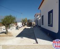 2012.01-vivenda1