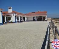 2012.06-vivenda1